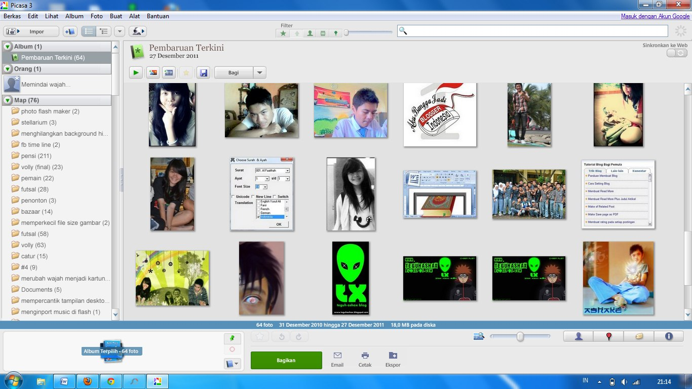 how to download picasa on windows 8