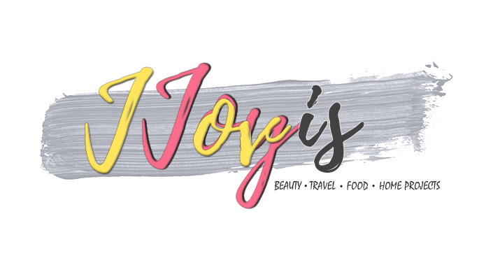 jjoyis | Singapore beauty, travel, food reviews blog