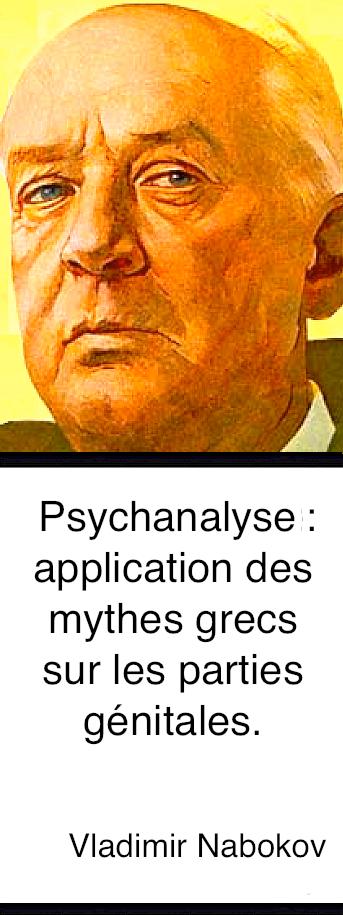 http://fr.wikipedia.org/wiki/Vladimir_Nabokov