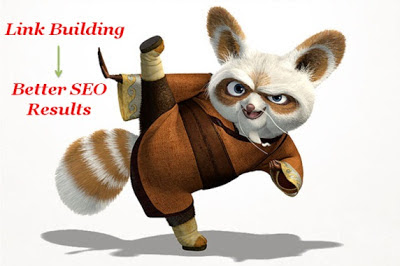 Tips on How to Have Better SEO Results with Link Building