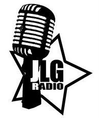 RADIO JLG