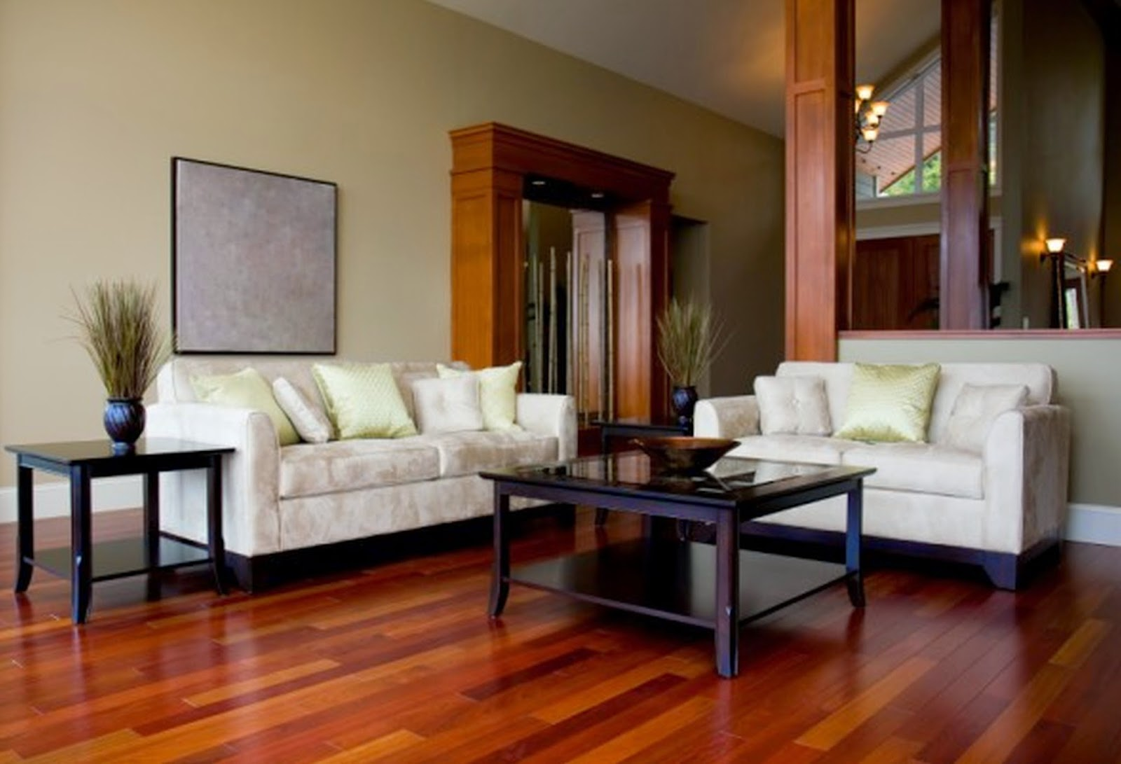 1 Living Room Ideas For Small Condos Home Design HD Wallpapers