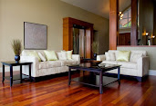 #1 Home Design Ideas Contemporary Living Room