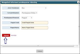 Cara Mendaftar Di iPanel Online 12