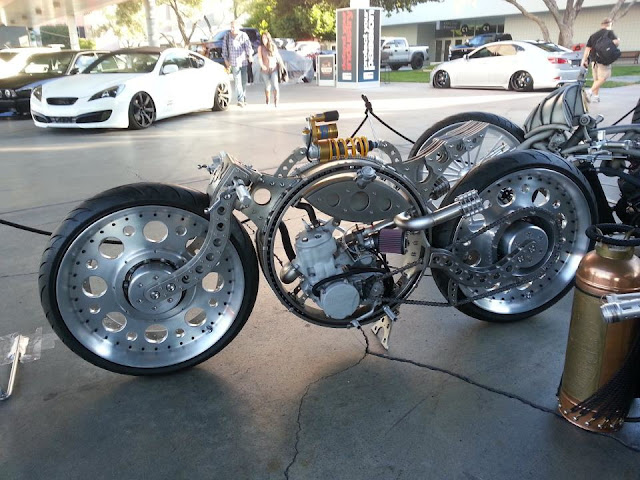 RK Concepts Custom Motorcycles 640 x 480 · 106 kB · jpeg