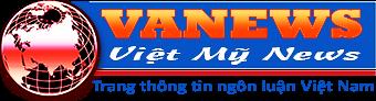 Việt Mỹ  News