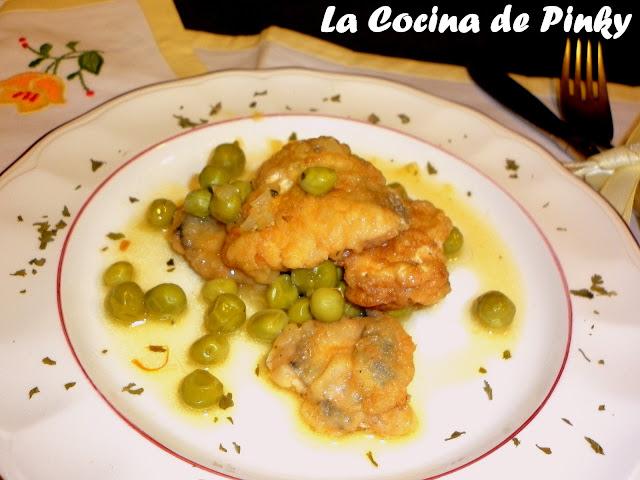 COCOCHAS CON GUISANTES  Cocochas+con+guisantes++%5B1600x1200%5D