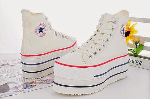 Converse-Elblogdepatricia-shoes-scarpe-calzature-platformsneakers
