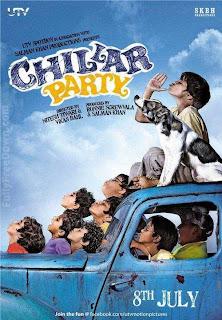 http://4.bp.blogspot.com/-n8kfDsVU5hk/Tfhw9BklgHI/AAAAAAAAJOc/dsGKgZHZfJI/s320/Chillar-Party-2011.jpg