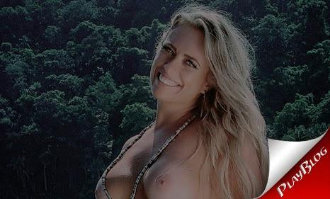 Grasiela Amorim – Fotos Digitais