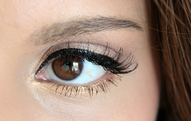 fall-eye-makeup