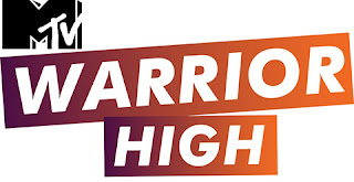 Warrior High Season 2 is Coming Soon on MTV India
