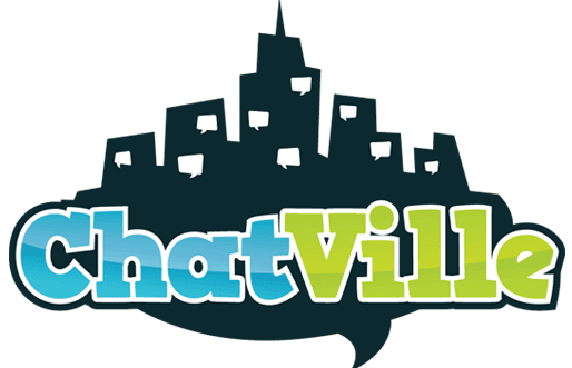 chatville free website for chatting with random strangers online when bored
