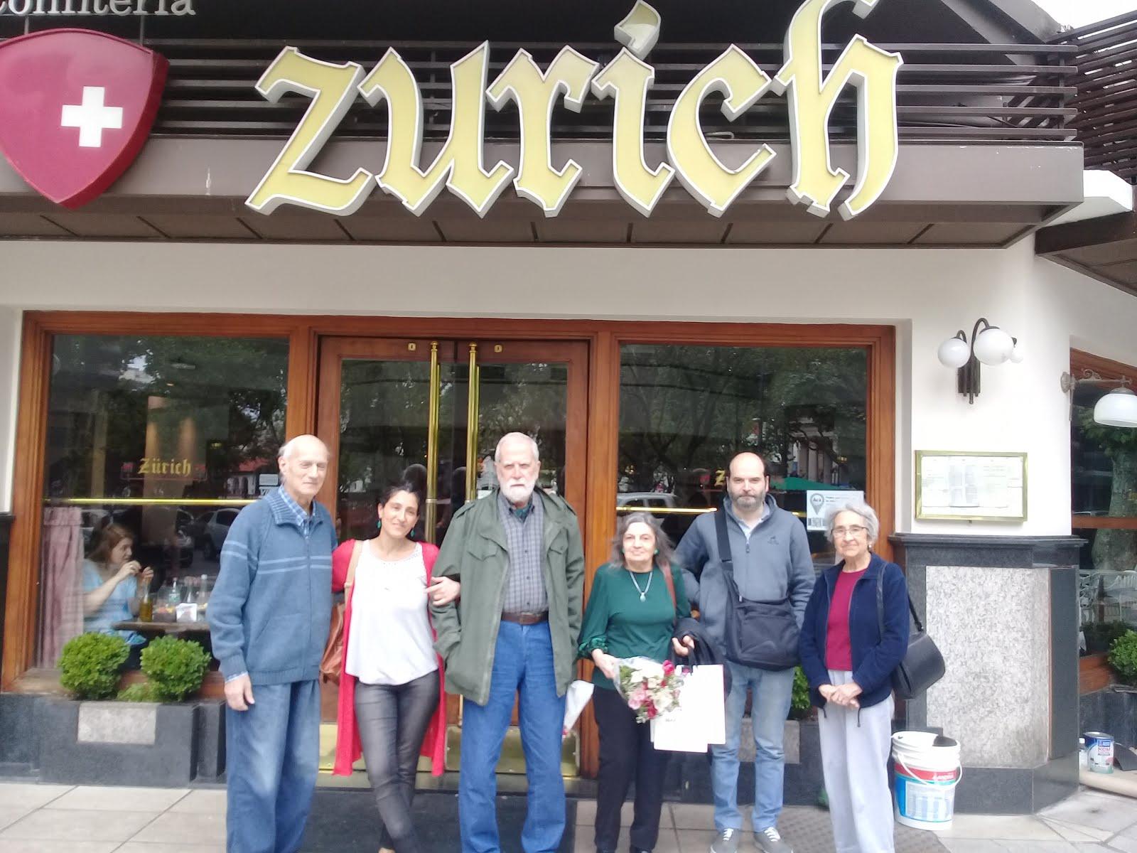 en Zurich