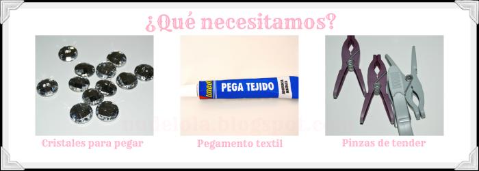 DIY_customizar_camiseta_joya_básica_cristales_pedrería_nudelolablog_02
