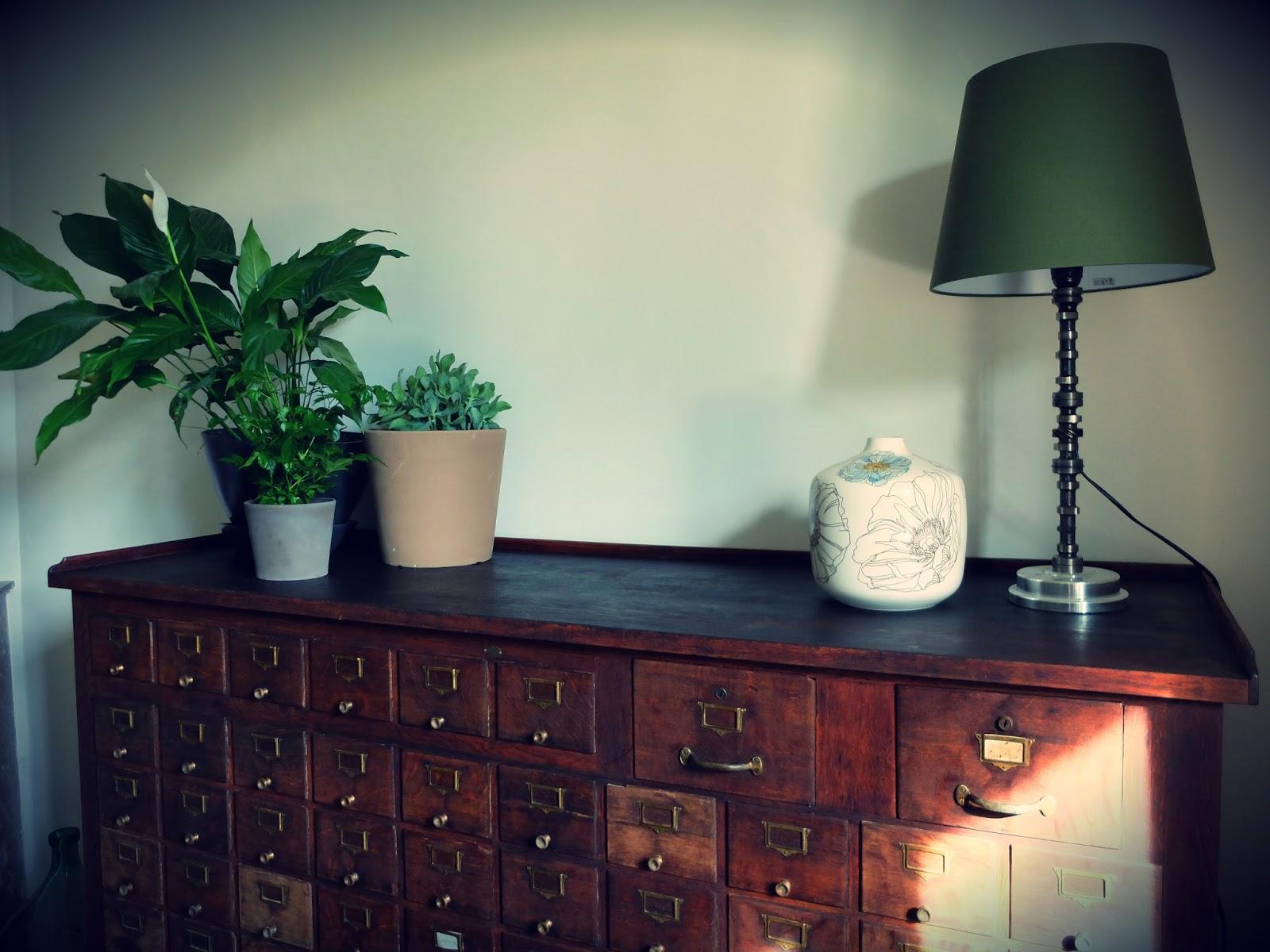 Restaurer un meuble ancien madame d core for Restaurer un meuble ancien