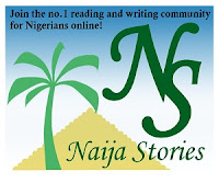Naija  Writer's Network
