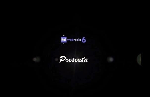 http://www.rai.tv/dl/portaleRadio/media/ContentItem-03321c66-90db-47e5-bc21-6ece9f480101.html#