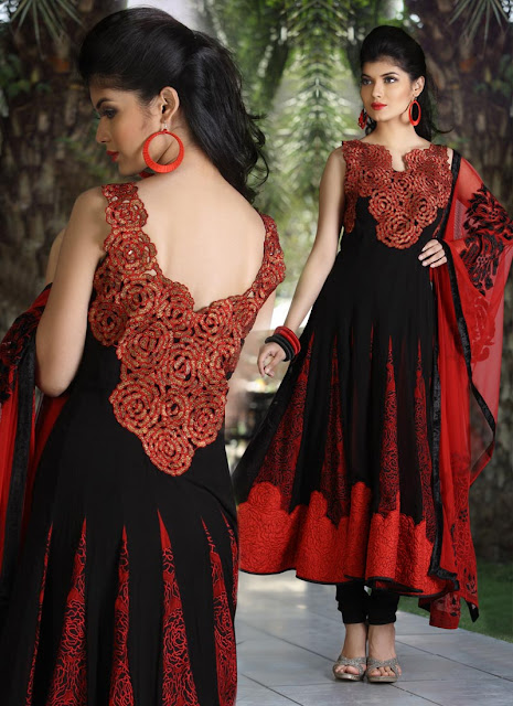 latest frock, pakistani frock style, latest design frock, latest fashion frocks, latest dress style, kids in style