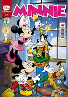 Minnie 80