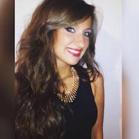 Teri - Makeup&Beauty