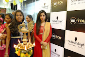 Be You Salon launch by Swathi Dixit-thumbnail-7