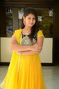 Janisha patel glamorous photos-thumbnail-19