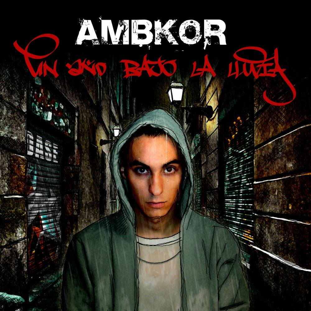 ambkor callate soy tuyo descargar mp3