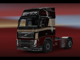 Euro truck simulator 2 - Page 4 1
