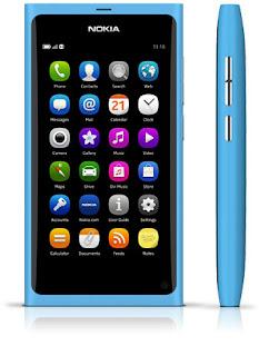 N9 lankku