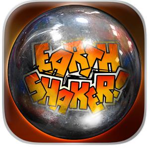 Pinball Arcade v1.40.5 Unlocked