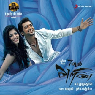 Yellae Lama song lyrics in tamil