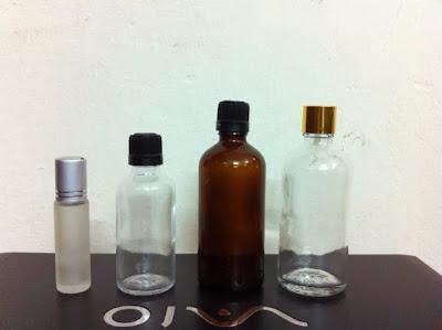 chai thuy tinh  trong 100ml 50ml  mr Hoa  01294215933