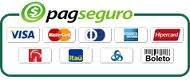 http://jorgetorresjoias-afrobrasileiro.blogspot.com.br/
