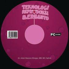 CD Animasi TRB