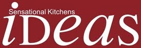 IDEAS KITCHENS