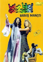 Baris Manco Filmi