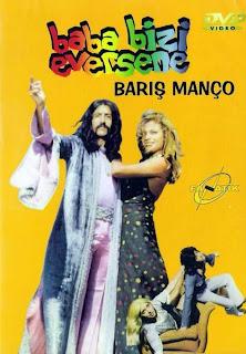 Baris Manco Filmleri