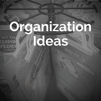 http://teachinginroom6.blogspot.com/search/label/organization