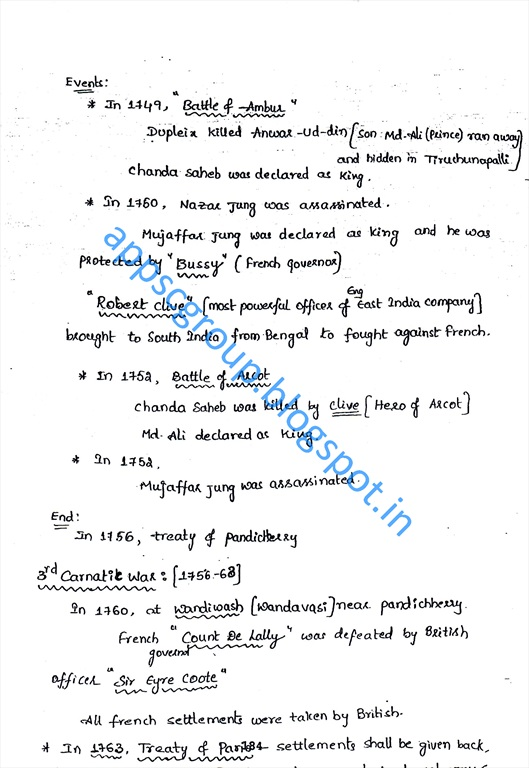 Modern India History Short Notes, Modern history of India pdf, modern India short notes for upsc CSAT  IAS exams, Indian history class notes for general awareness for SSC CGL, Bank PO  and APPSC Group 1 & Group 2 Exams, Indian civil services exam notes download, IAS exam study material for prelims and mains exams, general studies for IAS exams free study material.
