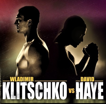 http://4.bp.blogspot.com/-n92rez2FGIo/TdNsZhw9BsI/AAAAAAAAAMk/qsOGNBtPGQ8/s1600/klitschko_vs_haye.jpg