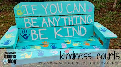 http://4.bp.blogspot.com/-n94UTQM9jns/Vp5IE-fZ_JI/AAAAAAAAEGg/m6Cd9uMTPe0/s400/KindnessCountsBuddyBenchJacksonvilleMomsBlog.jpg