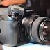 Daftar Kamera dan Lensa Baru di Fujikina 2017