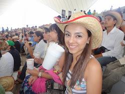 Guelaguetza 2011