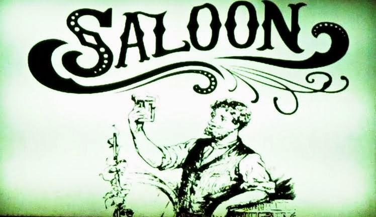 Choperia Saloon Localizada   Próximo ao Balneário Municipal de Panorama
