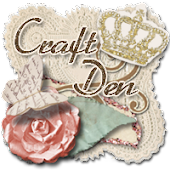 Craft Den