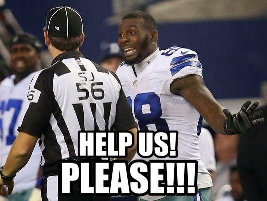 help us! please!!!