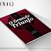 1X1L: O Grande Triundo