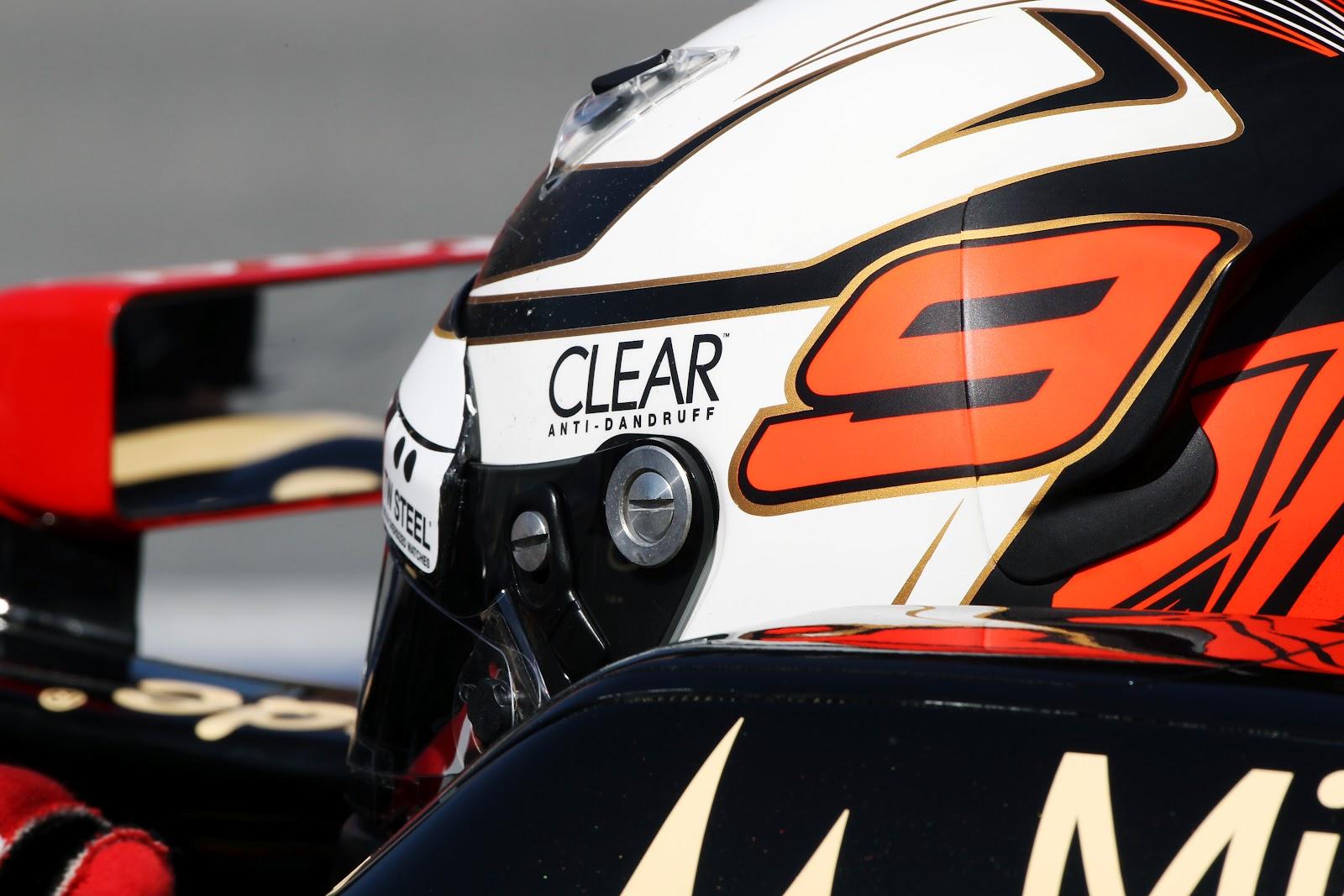 Canadian+Grand+Prix,+Montreal,+Canada,+Saturday+9+June+2012+-+Kimi+Raikkonen+(FIN)+Lotus+F1+E20..jpg