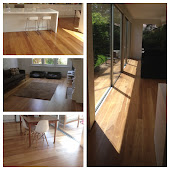 Scandic Timber Floors